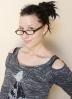 Sarah dreadlock timeline 2.5 years fashion 2